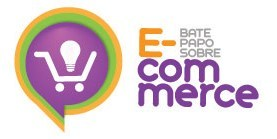 Bate-papo sobre Ecommerce